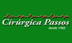 CIRURGICA PASSOS