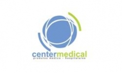CENTERMEDICAL - Produtos Médicos Hospitalares