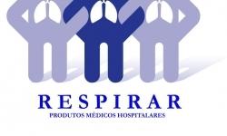 Duarte e Ribeiro Comércio de Produtos Médicos e Hospitalares
