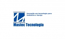 MASTEC TECNOLOGIA LTDA