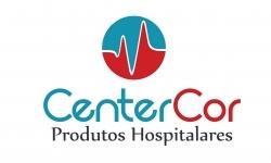 Centercor Hospitalar