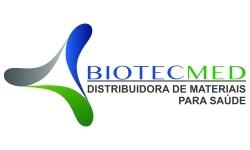 Biotecmed