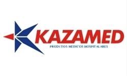 KAZAMED - Produtos Médicos Hospitalares