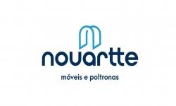 NOVARTTE MOVEIS E POLTRONAS