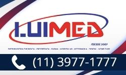 Luimed Comércio de Produtos Hospitalares Ltda