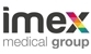 Imex Medical Group