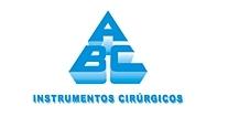 ABC INSTRUMENTOS CIRÚRGICOS