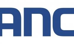LANCO LTDA.