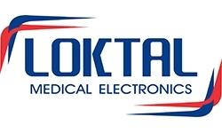 LOKTAL MEDICAL ELECTRONICS IND. E COM. LTDA.