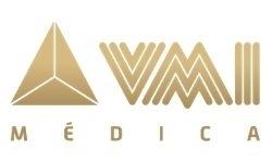 VMI TECNOLOGIAS LTDA.