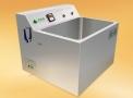 imagem de Aquecedor A Banho Maria Para Pasteurização De Leite Humano Abl - 45