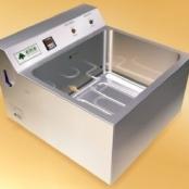 Aquecedor a Banho Maria Para Pasteurização de Leite Humano Abl - 65