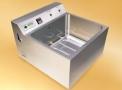 imagem de Aquecedor a Banho Maria Para Pasteurização de Leite Humano Abl - 65