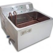 Resfriador Rápido Para Leite Humano Rbl - 45