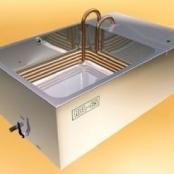 Resfriador Rápido Para Leite Humano Rbl - 65
