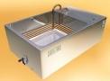 imagem de Resfriador Rápido Para Leite Humano Rbl - 65