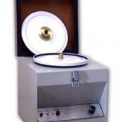 Centrífuga Para Microhematócrito