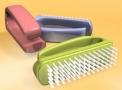 imagem de Escova Para Higienização