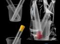 imagem de Kits para Coleta de Urina
