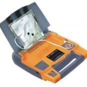 Desfibrilador Automático Responder AED Pro