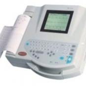 Eletrocardiógrafo Mac 1200