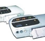Monitor Fetal Corometrics Série 170