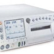 Monitor Fetal Corometrics Série 250
