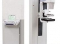 Mamógrafo Analógico MIV