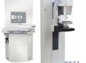 Mamógrafo Digital Selenia