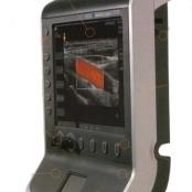 Ultrassom Portátil S-Series