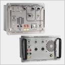 Sistema de Comunicação Hiperbárico