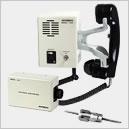 Sistema Compacto de Comunicação Hiperbárica