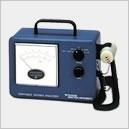 Analisador Portátil de Oxigênio Teledine