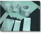 Embalagens para Esterilização