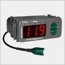 Controlador Digital de Temperatura e Umidade com Comunicação Serial - MT-530Ri Plus