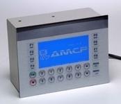 Controlador para Autoclave