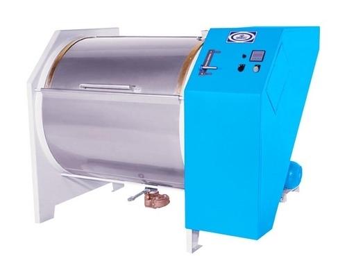 Máquina de Lavar Industrial Horizontal Convencional