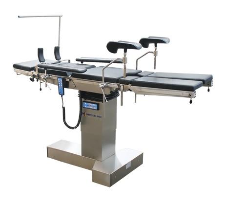 Mesa Cirúrgica Universal Motorizada MI-3001E
