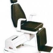 Cadeira Oto/Oftalmica