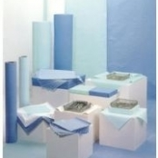 Embalagens Descartáveis para Esterilização