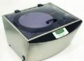 Reprocessadora Automática de Endoscópios