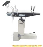 Mesa Cirúrgica Obstétrica MI-2007