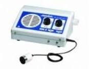 Detector Fetal Portátil MD700