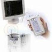 Sistema de Monitoração de Pacientes