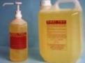 imagem de Detergente Enzimático