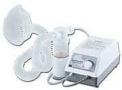 Nebulizadores Ultra-Sônicos