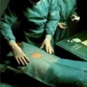 Campos Cirúrgicos