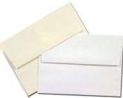 Envelopes Liso ou com Prega para Esterilização com Vapor