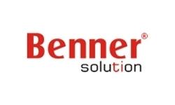 Software Gestão de Internação Benner