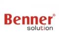 imagem de Software Gestão de Internação Benner